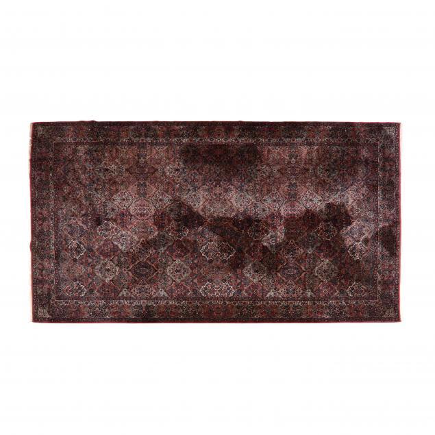karastan-kerman-room-size-carpet