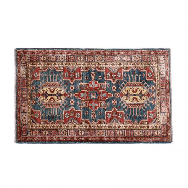 pak-persian-area-rug