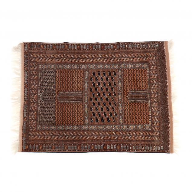 pak-bokhara-area-rug