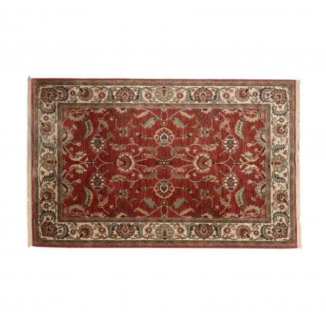 karastan-ashara-area-rug
