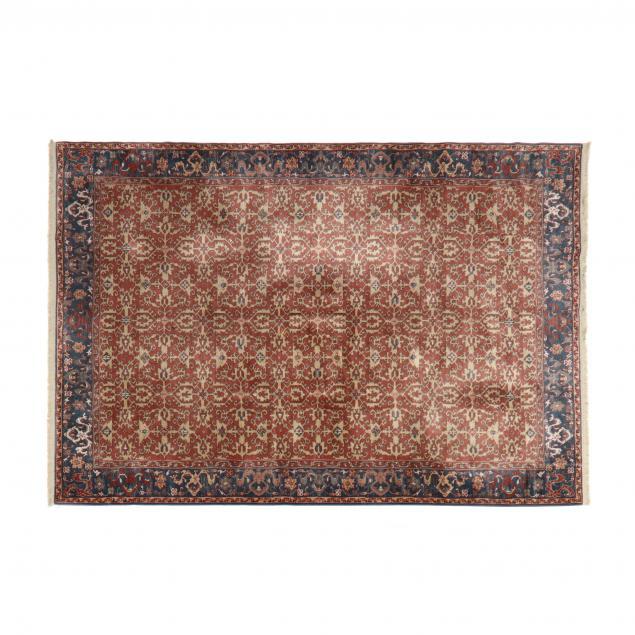 karastan-williamsburg-carpet