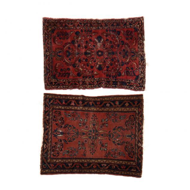two-semi-antique-lilihan-area-rugs