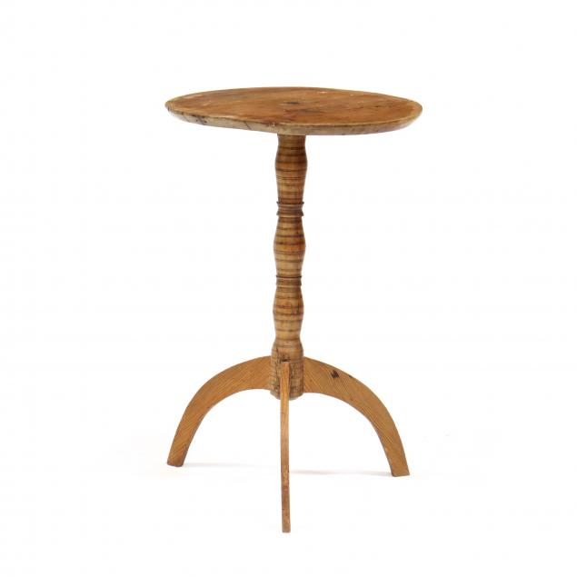 southern-federal-candlestand