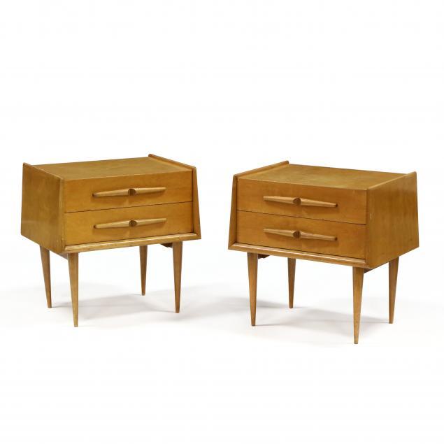 edmond-j-spence-canadian-1911-1986-pair-of-mid-century-nightstands