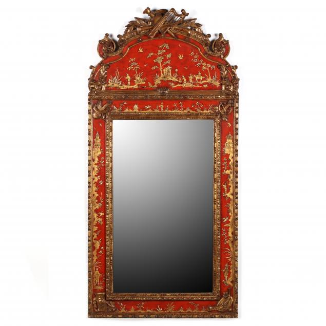 italian-carved-and-gilt-chinoiserie-mirror