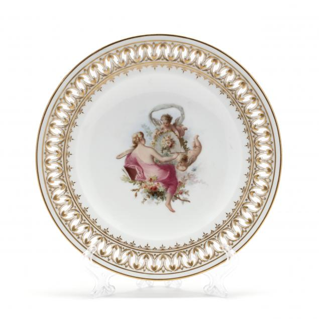 a-meissen-cabinet-plate-with-reticulated-edge