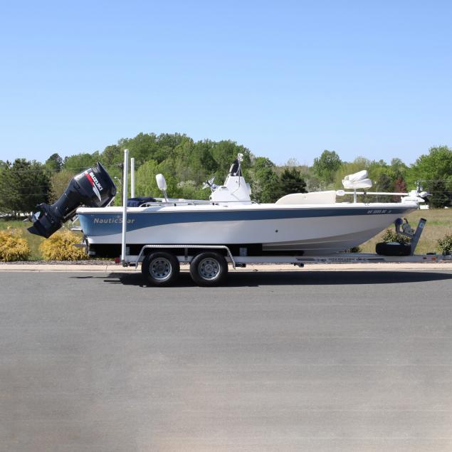 2007-nauticstar-2110-center-console-boat