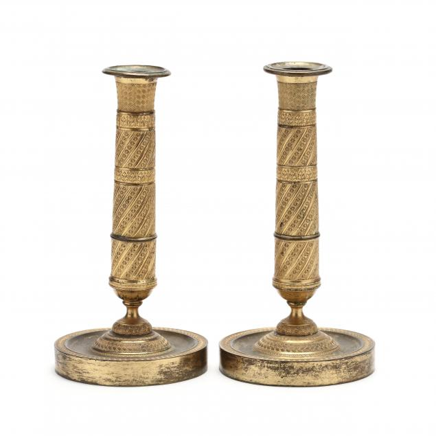 a-pair-of-french-gilt-bronze-candlesticks