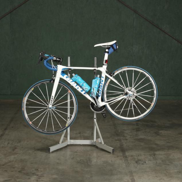 2014-giant-propel-advanced-sl-road-bike