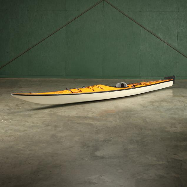 necky-looksha-iv-17-composite-sea-kayak