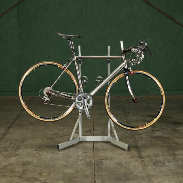 2011-motebecane-sl-titanium-le-champion-custom-road-bike