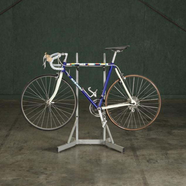 vintage-nishiki-altron-7000-road-bike
