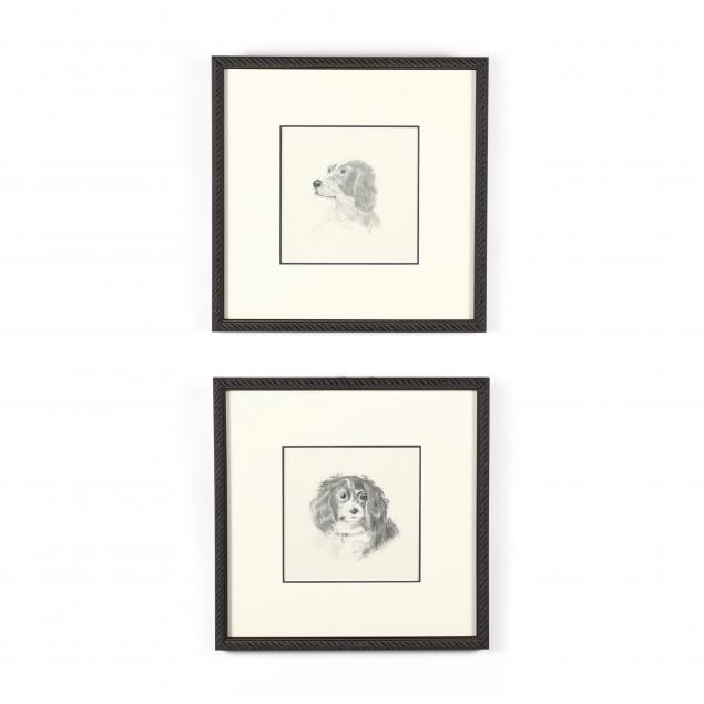 english-school-20th-century-pair-of-spaniel-portraits
