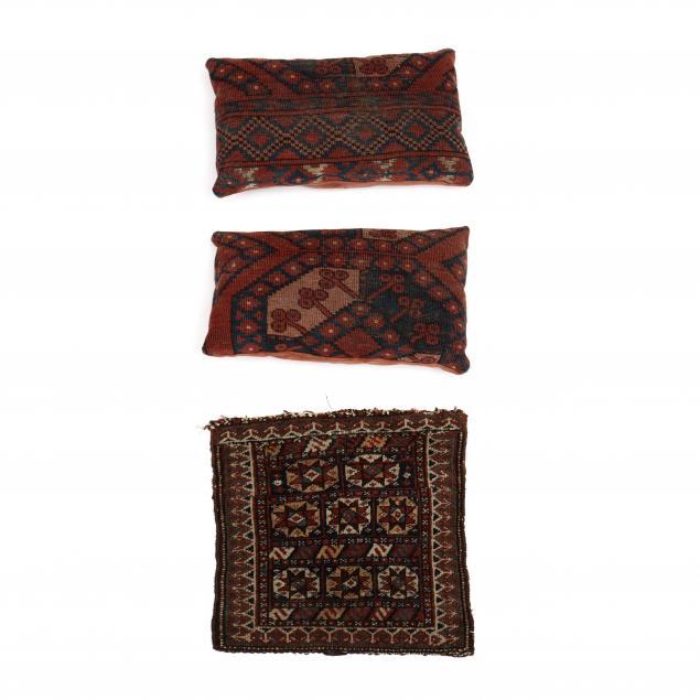 three-antique-tribal-textiles
