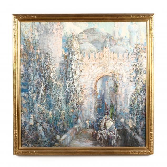 george-wharton-edwards-ca-1859-1950-i-gate-of-the-conqueror-istanbul-i
