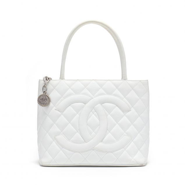 a-white-caviar-medallion-tote-chanel