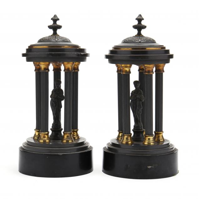 pair-of-classical-style-garnitures-with-architectural-elements-and-figures