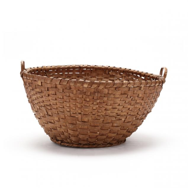 southern-splint-handled-basket