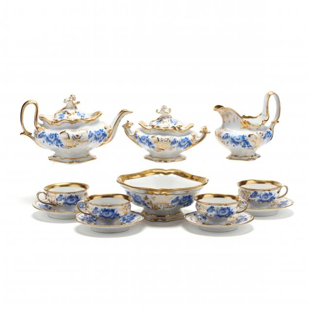 paris-porcelain-tea-set