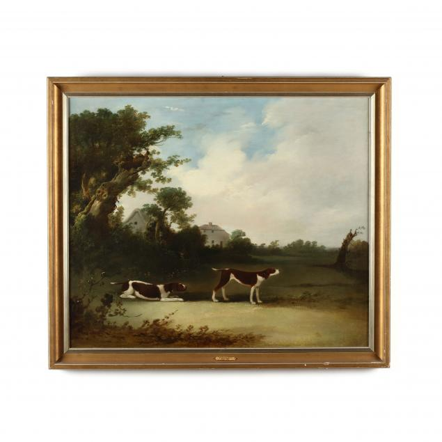 att-samuel-john-egbert-jones-english-1797-1861-two-pointers-at-work