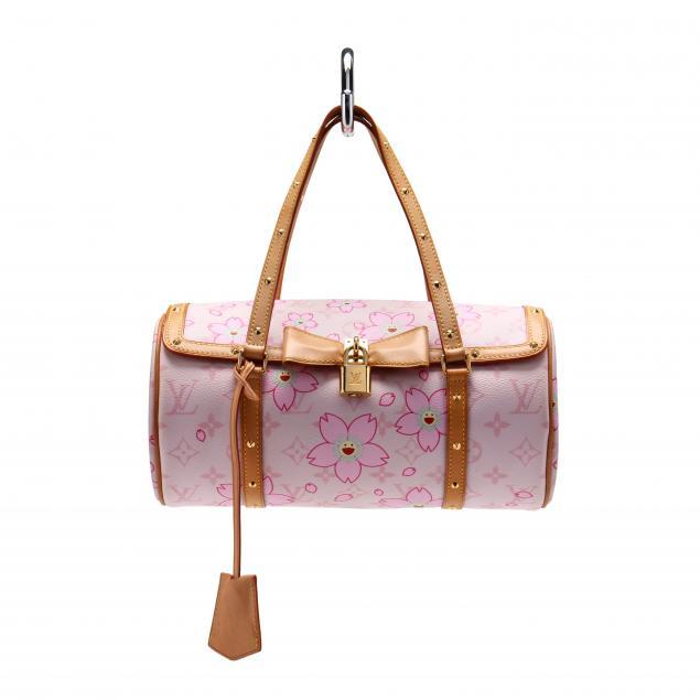 limited-edition-papillon-cherry-blossom-bag-louis-vuitton