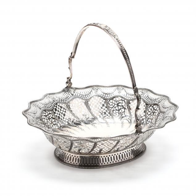george-iii-silver-cake-basket-mark-of-william-plummer