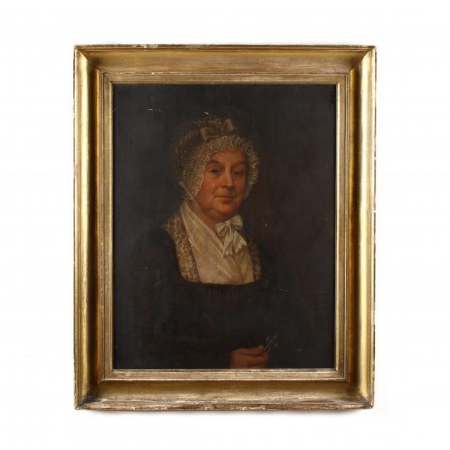 ethan-allen-greenwood-ma-1779-1856-portrait-of-a-woman