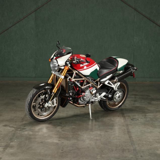limited-edition-2008-ducati-s4rs-testastretta-tricolore-988-monster-20-400
