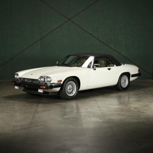 1991-jaguar-xjs-convertible