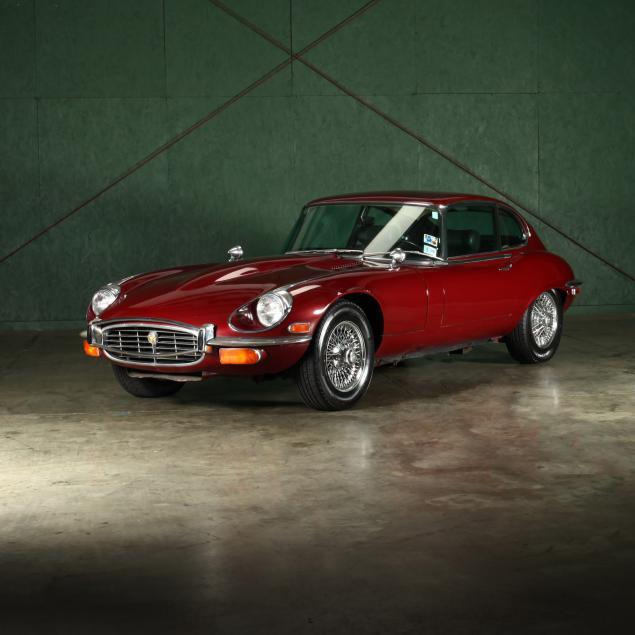 special-1971-jaguar-xke-2-2-v12-coupe