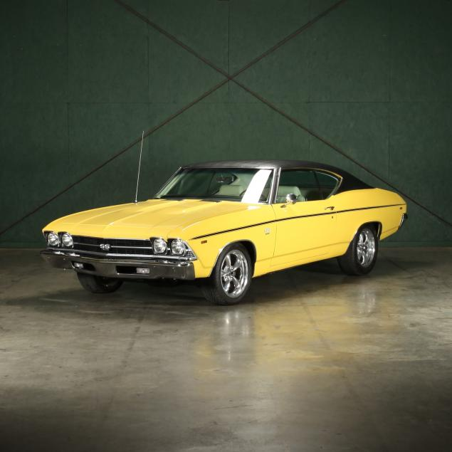 numbers-matching-1969-chevrolet-chevelle-ss-396