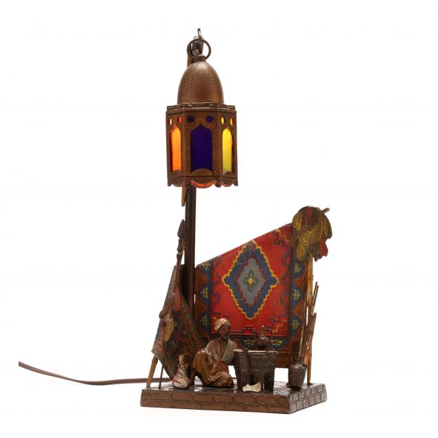 bergman-style-sculptural-table-lamp