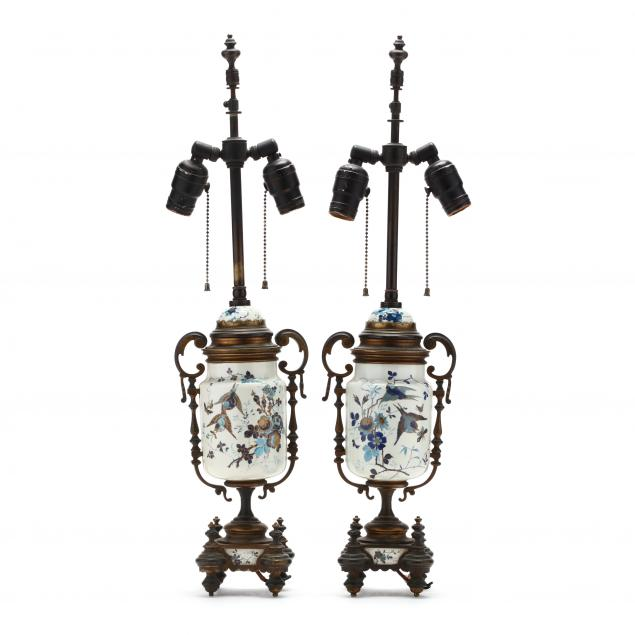 pair-of-aesthetic-period-porcelain-and-ormolu-lamps