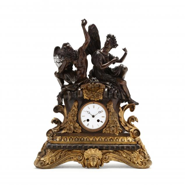 french-allegorical-bronze-mantel-clock-reminds-us