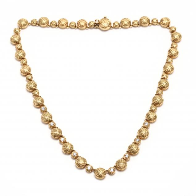 18kt-gold-and-diamond-necklace-chantecler-capri