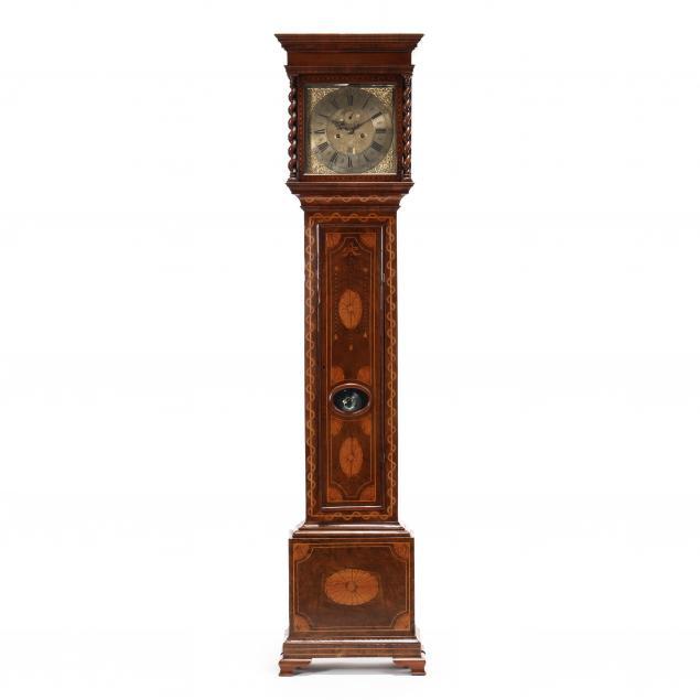george-iii-marquetry-inlaid-mahogany-tall-case-clock