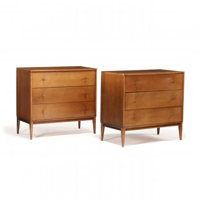paul-mccobb-pair-of-maple-chests-of-drawers