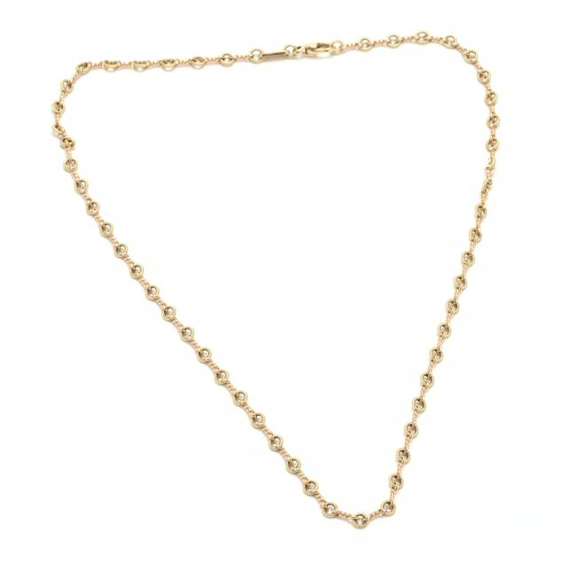 18kt-gold-necklace-tiffany-co
