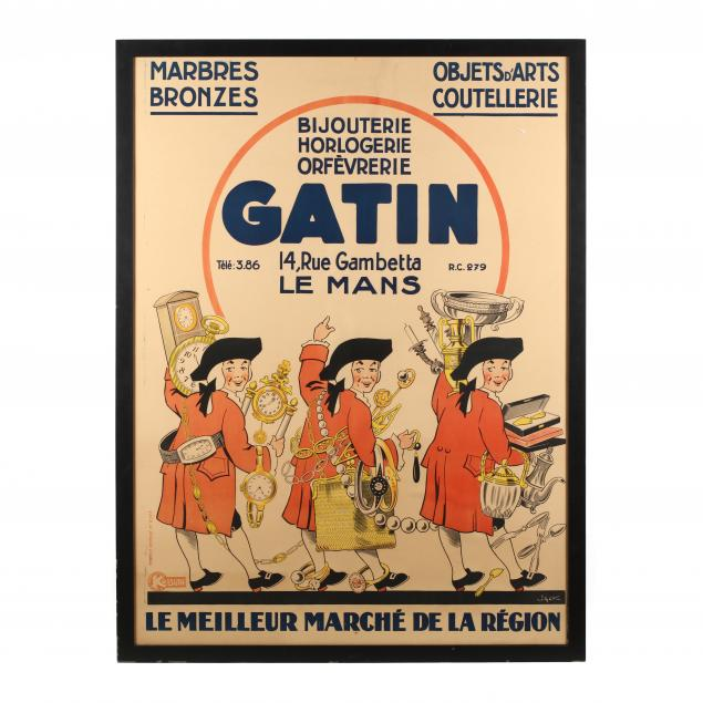 large-vintage-french-poster-for-gatin