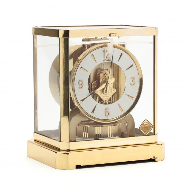 le-coultre-cie-atmos-perpetual-motion-clock