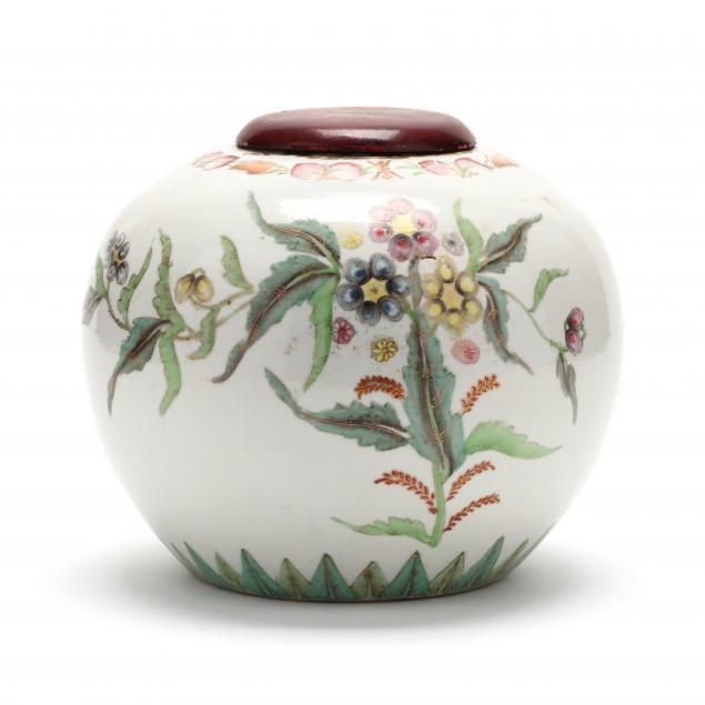 a-chinese-porcelain-ginger-jar