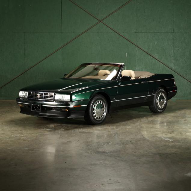 special-1993-cadillac-allante-convertible