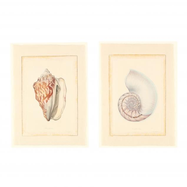 la-roche-lafitte-french-b-1943-two-shell-illustrations