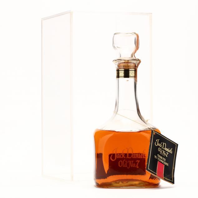 jack-daniels-tribute-to-tennessee-bottle
