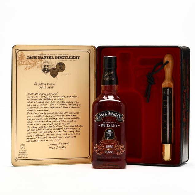 jack-daniels-bottle-distiller-s-thermometer-gift-set