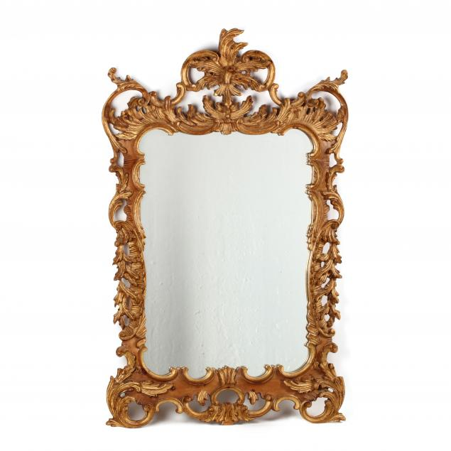 labarge-italian-rococo-style-carved-and-gilt-mirror