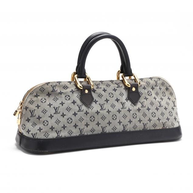 i-alma-encre-mini-lin-i-louis-vuitton