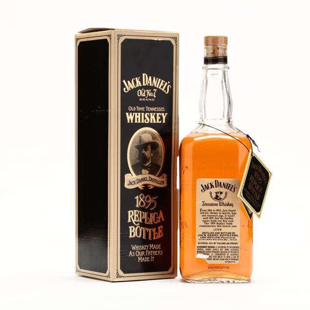 jack-daniels-1895-replica-bottle