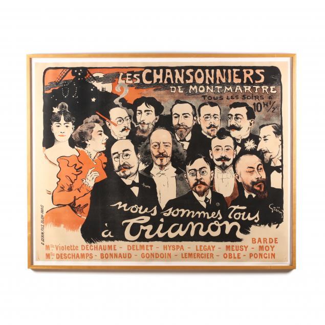 jules-alexandre-grun-french-1868-1934-i-les-chansonniers-de-montmartre-i-1897