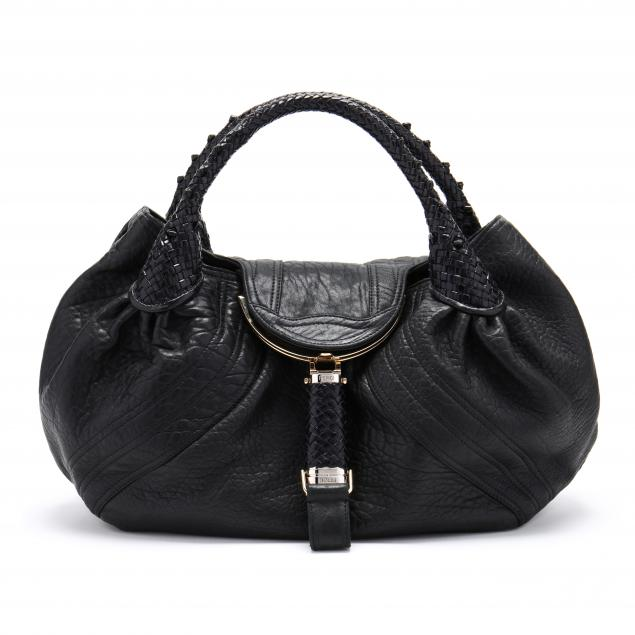 nappa-leather-fendi-spy-bag